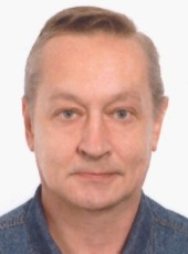 Igor, 56, Russia, Moscow