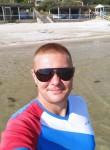Andrey, 37, Kamenskoe