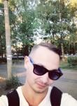 Sanek, 26, Moscow