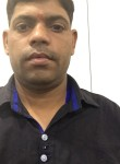 Ashish, 30  , Faridabad