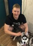 Sergey, 27  , Syzran