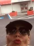 FireyLady, 43  , Tampa