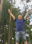Gennadiy, 41  , Ermish