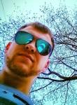 Kirill, 28  , Kirzhach