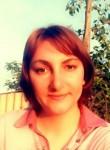 Natalia, 31  , Edinet