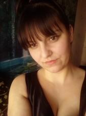 Anastasiya, 28, Russia, Chita