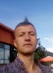 Dmitriy malik, 38  , Bratsk