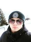 Kirill, 23  , Yerbogachën