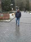 Giga, 44  , Tbilisi