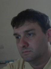 Вадим, 43, Россия, Долгопрудный