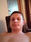 Dmitro Drevnyak, 22  , Lviv