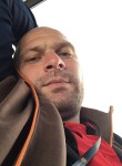 GEORG, 38  , Poznan