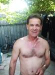 Николай, 53 года, Житомир