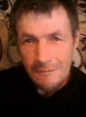 Viktor, 56, Russia, Moscow