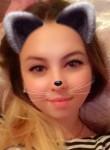 Katherine, 20, Vladikavkaz