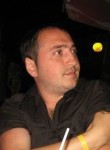 Kiril, 36  , Nuernberg