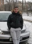 Yuriy, 30  , Slavyanka