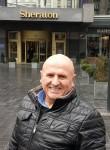 Henry, 51  , Manchester