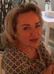Yuliya, 50  , Ezhva