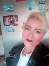 natali, 50, Russia, Nizhniy Tagil