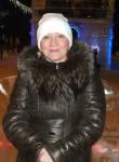 natali, 50, Nizhniy Tagil