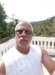 JUAREZ, 58  , Carapicuiba