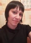Natalya, 32  , Zabaykalsk