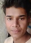Vasim , 18  , Shajapur