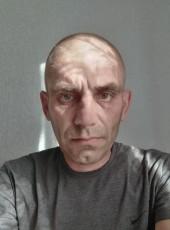 Yuriy, 48, Russia, Novopodrezkovo