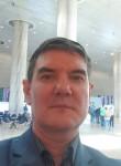 Andrey, 51, Petah Tiqwa