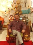 Alisher , 46  , Bukhara