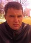 andrey, 50  , Konotop