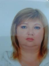 Tatyana , 46, Russia, Shakhty