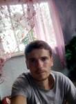 Aleksey, 25  , Kadyy
