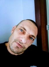 Philou, 42, Belgium, Brussels