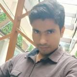 Sahil, 25  , Kashipur