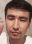 Murad , 33, Tomsk