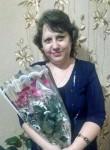 Mila, 46  , Volgograd