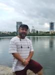 El chef, 36  , Mayagueez