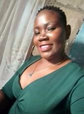 deyo, 30, Cameroon, Douala