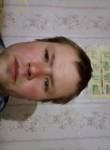 Denis, 31  , Nolinsk