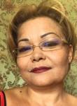 Venera, 49, Almaty