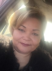 Venera, 49, Kazakhstan, Almaty