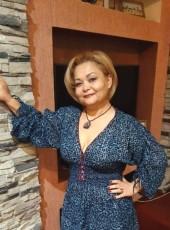 Venera, 50, Kazakhstan, Almaty