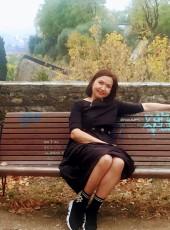 Zeva, 42, Kazakhstan, Astana