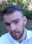 Kevin, 30  , Rennes