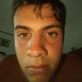 Matteo de medici, 19  , Presicce