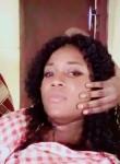 Mbani, 23  , Brazzaville