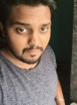 Ajay, 25  , Ankleshwar
