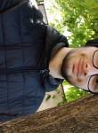 Koba abaiadze, 18  , Khashuri